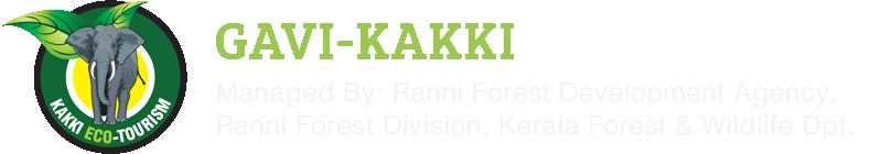 Gavi Kakki Online Ticket Booking Official Website